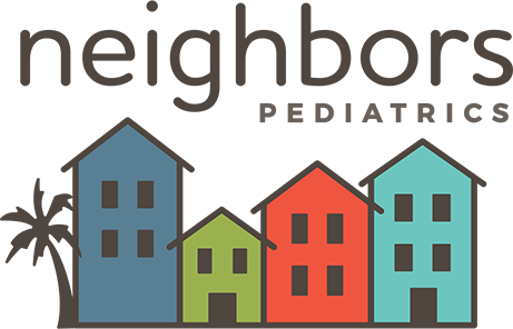 Neighbors Pediatrics